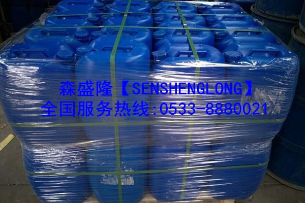 电厂缓蚀阻垢剂可依据水质及设备配制