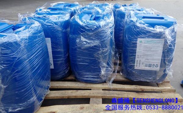 有机硅消泡剂SX670循环水高效止泡抑泡